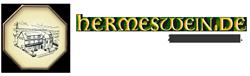 Hermeswein Moselweine